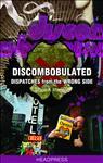 Discombobulated-2d-cover-600_thumbnail